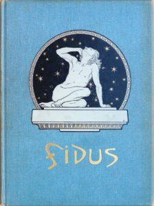 Fidus (Spohr)